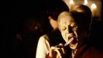 #LCDLS: Dracula de Francis Ford Coppola