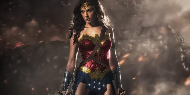 Wonder Woman 2 : Gal Gadot pose une condition à son retour !