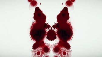 Mindhunter : Netflix confirme la saison 2