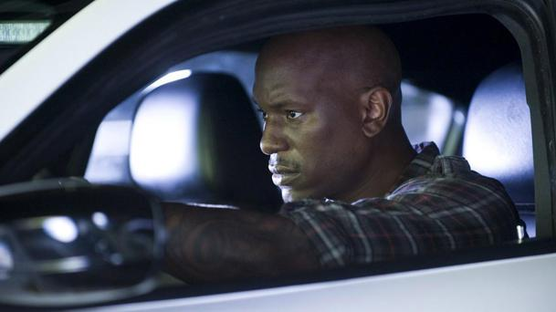 Fast and Furious : Tyrese Gibson ne reviendra qu'à une seule condition