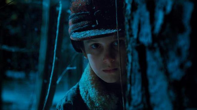 Le Monde de Narnia : Millie Bobby Brown star du nouveau film ?