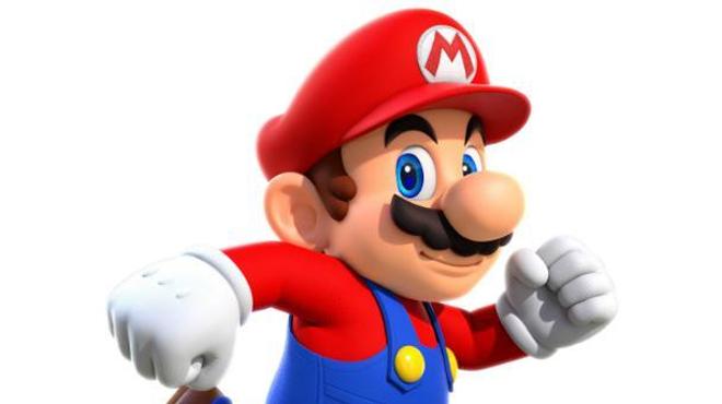 Super Mario : bientôt un film par les créateurs des Minions ?