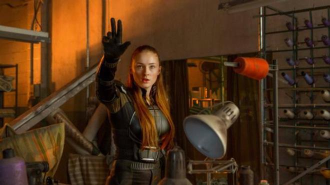 X-Men Dark Phoenix : vers la mort d'un des personnages principaux ?