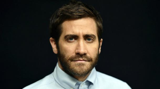 The Batman : Jake Gyllenhaal à la place de Ben Affleck ?