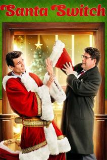 Noël au bout des doigts