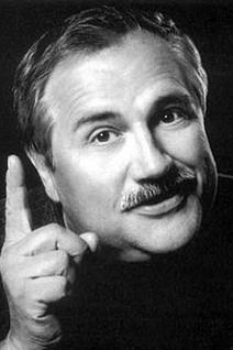 Michel Tugot-Doris
