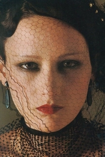 Isabelle Weingarten