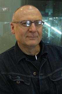 Rafal Zielinski