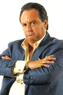 Gianpaolo Fabrizio