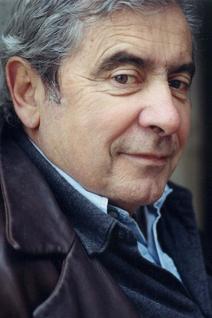 Gérard Lauzier