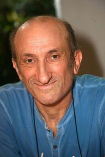 Jean-François Dérec