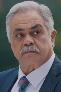 Osman Alkas