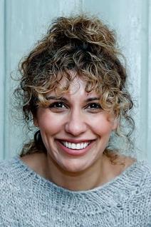 Sara Khorami
