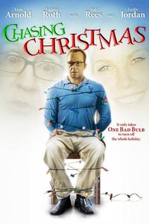 À la poursuite de Noël