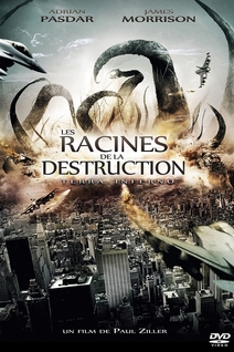 Les Racines de la destruction