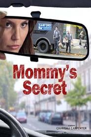 Les secrets d'une mère