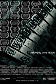 Untitled (A Film)