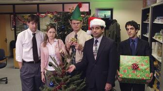 The Office: la série culte bientôt de retour?
