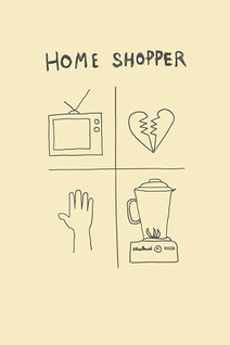 Home Shopper