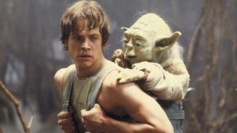 #LCDLS : Star Wars, L'Empire contre-attaque