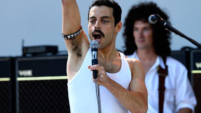 Bohemian Rhapsody : l'état de santé de Bryan Singer impose une suspension de tournage