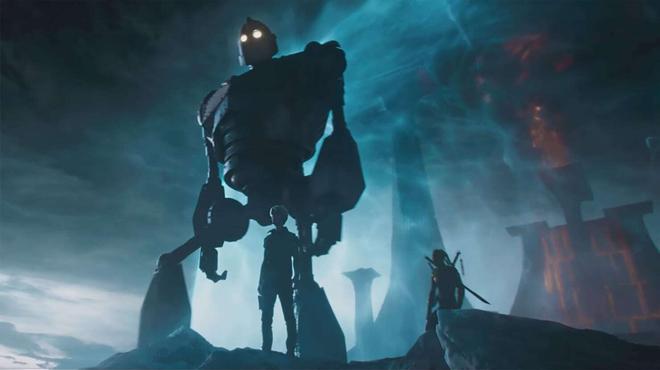 Les 50 films attendus en 2018