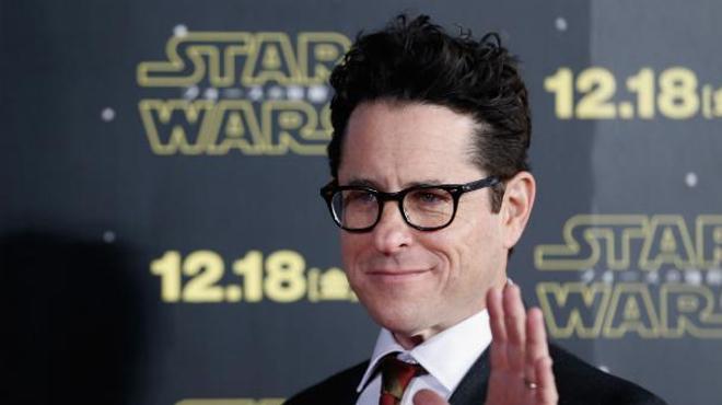 Star Wars : on connaît le titre provisoire de l'épisode 9 !