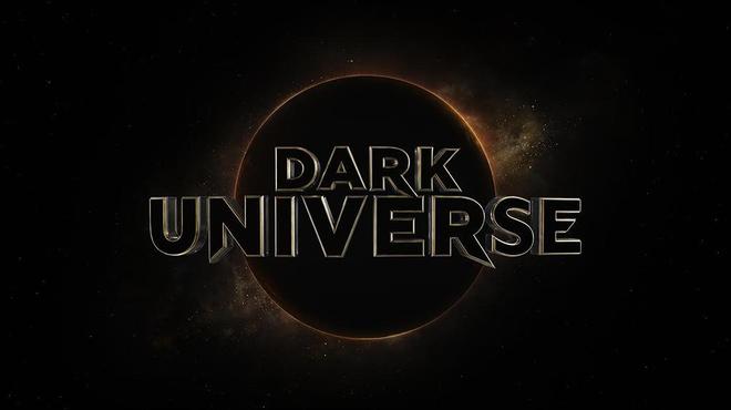 Guillermo Del Toro regrette d'avoir dit non à Universal pour le Dark Universe