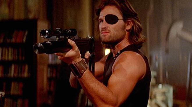 New York 1997 : John Carpenter approuve le scénario du remake !