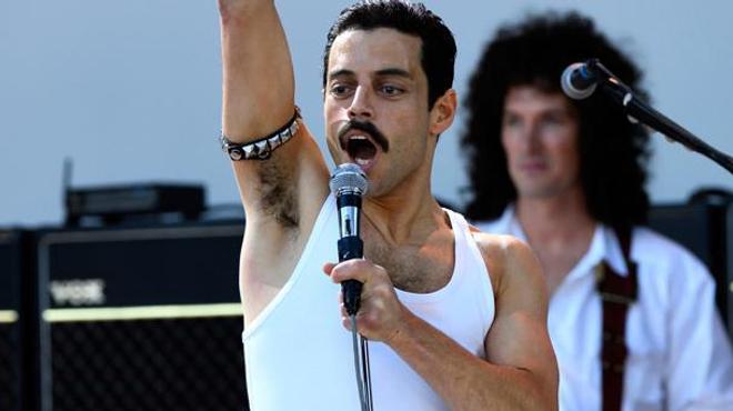 Le réalisateur Bryan Singer viré du biopic sur Freddie Mercury