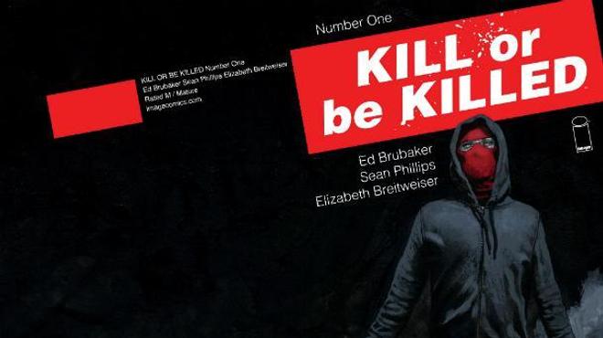 Le réalisateur de John Wick va adapter le comics Kill or Be Killed