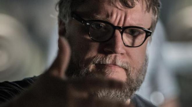 Guillermo Del Toro classe ses films par ordre de préférence