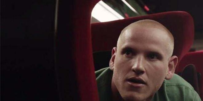 Le film de Clint Eastwood sur l'attentat du Thalys s'offre un premier trailer
