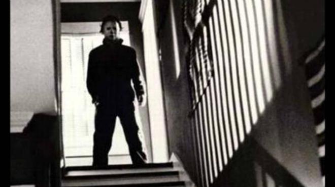 Halloween : retour du Michael Myers originel dans la suite