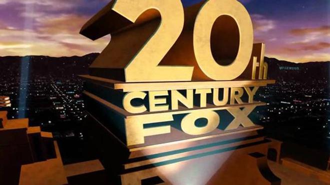Disney achète la 21st Century Fox pour 52 milliards de dollars