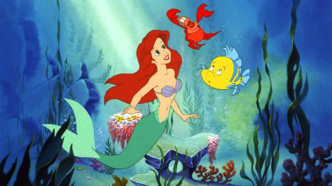La Petite Sirène: Disney a trouvé un réalisateur pour le film!