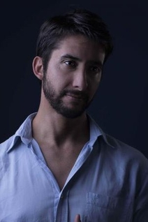 Laurent Guiot