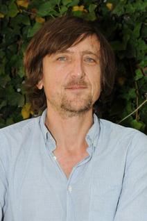 Denis Thybaud
