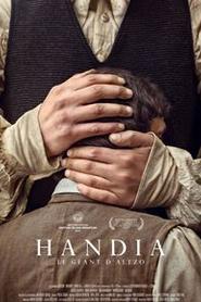 Handia, le géant d'Altzo