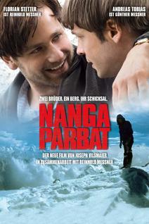 Nanga Parbat - L'ascension extrême
