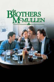 Les Frères McMullen