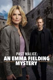 Les mystères d'Emma Fielding - 2 - Les secrets du château