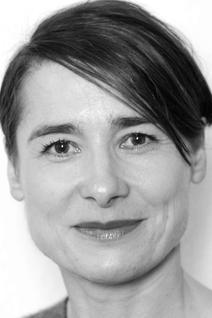 Susann Schimk
