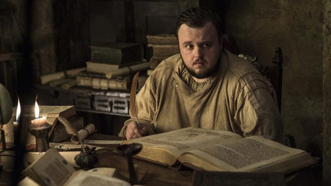 Game of Thrones et la théorie du narrateur