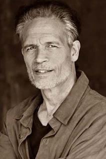 Craig Hamann