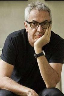 Cláudio Paiva