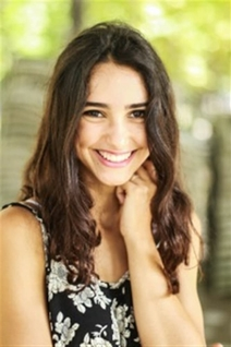 Louna Espinosa