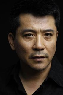 Chun Sung