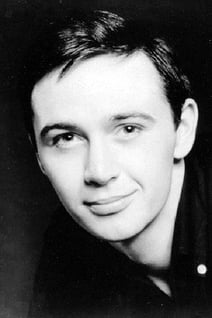 Tommy Kirk