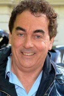 Éric Carrière